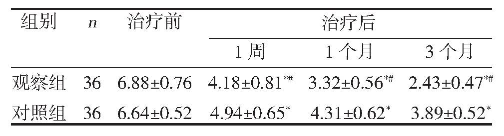 1603874719958448.jpg
